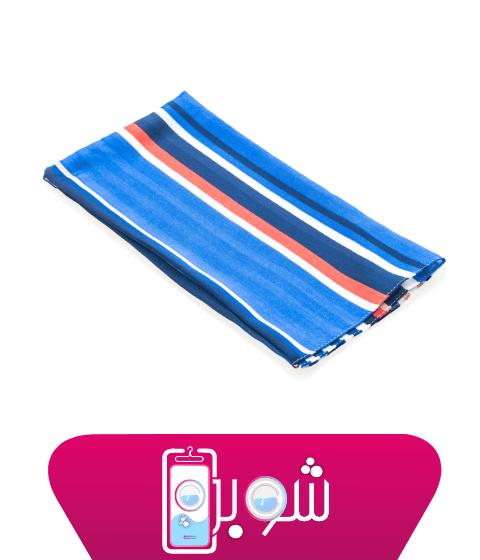 خشک شویی روسری در رشت